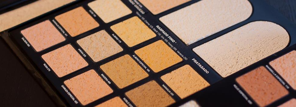 Farbpalette (Bild 1)